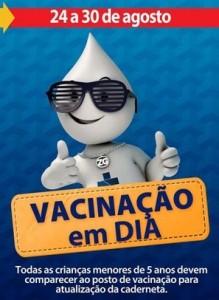 campanha-de-vacinacao