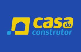 Casa do Construtor Aluguel de Equipamentos   Encontra Lauro de Freitas 28337e1d1e