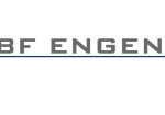 BF Engenharia