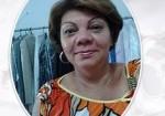 Selma Aluguel de Trajes