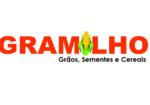 Gramilho
