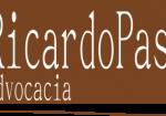 Ricardo Passos