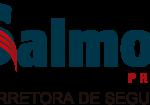 Salmos Prime