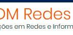 ADM Redes