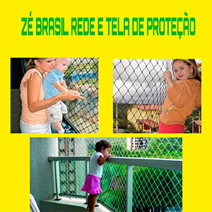 Zé Brasil Lava Tudo a Seco